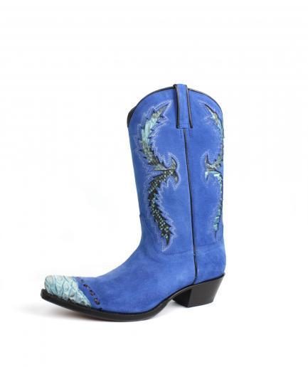 7e7324fa7cd Craft boots | Tony Mora® Boots Official Store