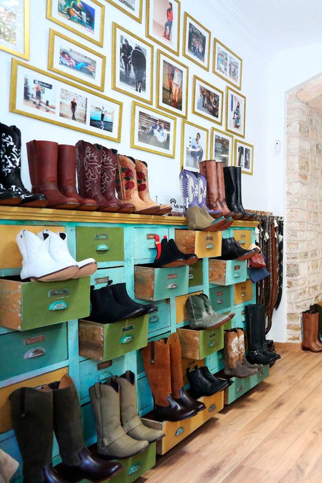 SchuhgeschäftTony Mora® Boots Official Santanyí Store tshCQdxrB